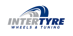 inter tyre